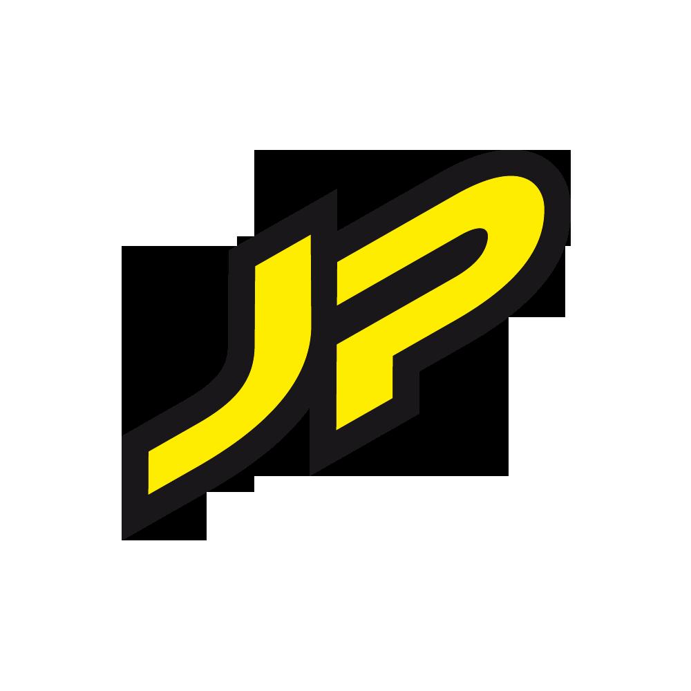 Markenlogo JP-Australia
